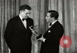 Image of 13th Academy Awards Los Angeles California USA, 1941, second 11 stock footage video 65675068641