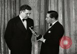 Image of 13th Academy Awards Los Angeles California USA, 1941, second 12 stock footage video 65675068641