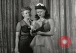 Image of 13th Academy Awards Los Angeles California USA, 1941, second 8 stock footage video 65675068642