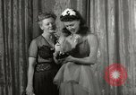 Image of 13th Academy Awards Los Angeles California USA, 1941, second 9 stock footage video 65675068642