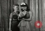 Image of 13th Academy Awards Los Angeles California USA, 1941, second 10 stock footage video 65675068642