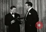 Image of 13th Academy Awards Los Angeles California USA, 1941, second 9 stock footage video 65675068643