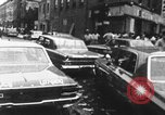 Image of 1964 north Philadelphia riot United States USA, 1964, second 3 stock footage video 65675068645