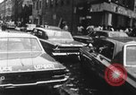 Image of 1964 north Philadelphia riot United States USA, 1964, second 4 stock footage video 65675068645