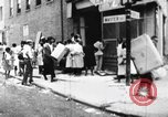 Image of 1964 north Philadelphia riot United States USA, 1964, second 6 stock footage video 65675068645