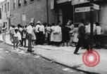 Image of 1964 north Philadelphia riot United States USA, 1964, second 8 stock footage video 65675068645