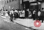 Image of 1964 north Philadelphia riot United States USA, 1964, second 9 stock footage video 65675068645