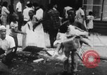 Image of 1964 north Philadelphia riot United States USA, 1964, second 12 stock footage video 65675068645