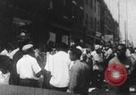 Image of Riot in Philadelphia Philadelphia Pennsylvania USA, 1964, second 1 stock footage video 65675068646