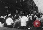 Image of Riot in Philadelphia Philadelphia Pennsylvania USA, 1964, second 2 stock footage video 65675068646