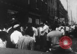 Image of Riot in Philadelphia Philadelphia Pennsylvania USA, 1964, second 4 stock footage video 65675068646