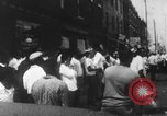 Image of Riot in Philadelphia Philadelphia Pennsylvania USA, 1964, second 5 stock footage video 65675068646