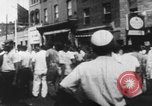 Image of Riot in Philadelphia Philadelphia Pennsylvania USA, 1964, second 6 stock footage video 65675068646