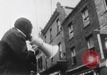 Image of Riot in Philadelphia Philadelphia Pennsylvania USA, 1964, second 12 stock footage video 65675068646