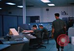 Image of 1st Brigade soldier Phu Lam Vietnam, 1969, second 6 stock footage video 65675068649