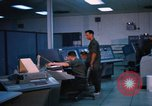 Image of 1st Brigade soldier Phu Lam Vietnam, 1969, second 12 stock footage video 65675068649