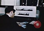 Image of geophysical activities Massachusetts United States USA, 1950, second 6 stock footage video 65675068659
