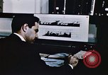 Image of geophysical activities Massachusetts United States USA, 1950, second 7 stock footage video 65675068659