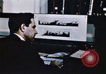 Image of geophysical activities Massachusetts United States USA, 1950, second 9 stock footage video 65675068659