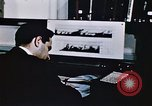 Image of geophysical activities Massachusetts United States USA, 1950, second 11 stock footage video 65675068659