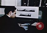 Image of geophysical activities Massachusetts United States USA, 1950, second 12 stock footage video 65675068659
