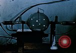 Image of geophysical activities Massachusetts United States USA, 1950, second 2 stock footage video 65675068660