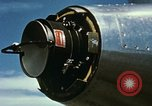 Image of F-105B United States USA, 1956, second 6 stock footage video 65675068669