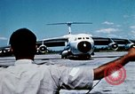 Image of US Military airlift Command assistance to Peru after earthquake Peru, 1970, second 7 stock footage video 65675068673