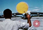 Image of US Military airlift Command assistance to Peru after earthquake Peru, 1970, second 8 stock footage video 65675068673