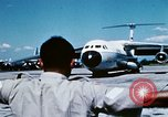 Image of US Military airlift Command assistance to Peru after earthquake Peru, 1970, second 11 stock footage video 65675068673