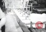 Image of Life magazine Chicago Illinois USA, 1937, second 1 stock footage video 65675068677