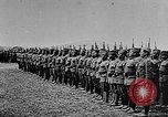 Image of Emperor Nicholas II Russia, 1917, second 2 stock footage video 65675068681