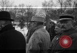 Image of Grand Duke Nicholas Russia, 1917, second 2 stock footage video 65675068684