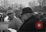 Image of Grand Duke Nicholas Russia, 1917, second 6 stock footage video 65675068684