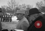 Image of Grand Duke Nicholas Russia, 1917, second 9 stock footage video 65675068684
