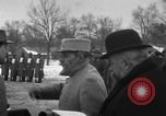 Image of Grand Duke Nicholas Russia, 1917, second 10 stock footage video 65675068684