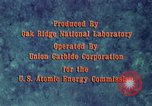 Image of Nuclear Waste Disposal United States USA, 1969, second 11 stock footage video 65675068698