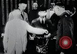 Image of John J Pershing United States USA, 1948, second 10 stock footage video 65675068723