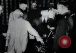 Image of John J Pershing United States USA, 1948, second 11 stock footage video 65675068723