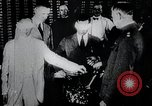 Image of John J Pershing United States USA, 1948, second 12 stock footage video 65675068723