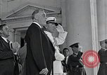 Image of John J Pershing United States USA, 1948, second 3 stock footage video 65675068724