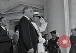 Image of John J Pershing United States USA, 1948, second 4 stock footage video 65675068724
