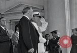 Image of John J Pershing United States USA, 1948, second 5 stock footage video 65675068724