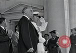 Image of John J Pershing United States USA, 1948, second 6 stock footage video 65675068724