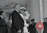Image of John J Pershing United States USA, 1948, second 7 stock footage video 65675068724