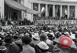 Image of John J Pershing United States USA, 1948, second 12 stock footage video 65675068724