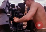 Image of 3rd Marine Division Vietnam, 1967, second 3 stock footage video 65675068725
