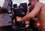 Image of 3rd Marine Division Vietnam, 1967, second 5 stock footage video 65675068725