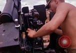Image of 3rd Marine Division Vietnam, 1967, second 6 stock footage video 65675068725