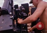 Image of 3rd Marine Division Vietnam, 1967, second 7 stock footage video 65675068725